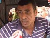 """فيديو.. """"خريج التوك توك"""" يتحدث عن واقع مصر ويشعل مواقع التواصل الاجتماعي"""