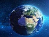 هل سيفقد كوكب الأرض لونه الأزرق