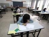 في ظل الطوارئ .. ما مصير موعد امتحانات التوجيهي؟