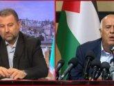 """تقدير """"إسرائيلي"""": لقاء فتح وحماس يفسح المجال لتنفيذ """"هجمات"""" داخل الكيان"""
