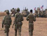 واشنطن تعلن رسميًا عن خفض عدد قواتها في العراق وسوريا