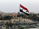 الخارجية السورية: دمشق كانت وستبقى ضد أي اتفاقيات مع الاحتلال الاسرائيلي