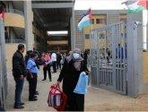 الصحة: تسجيل 15 حالة وفاة و815 اصابة بفايروس كورونا في غزة والضفة باستثناء القدس