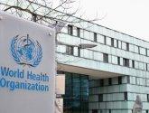 منظمة الصحة تسجل حصيلة قياسية للوفيات بكورونا في العالم على أساس أسبوعي