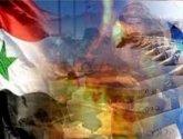 """سوريا تنفي وجود بند الحصول على لقاح كورونا في صفقة تبادل الاسرى مع """"اسرائيل"""""""