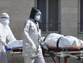 تسجيل 23 وفاة و1440 إصابة جديدة بفيروس كورونا