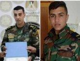 في اشتباك مسلح مع قوات الاحتلال .. 3 شهداء وإصابة حرجة في جنين