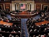 أعضاء في الكونغرس الأمريكي يطالبون بإغلاق منظمات موّلت الاستيطان