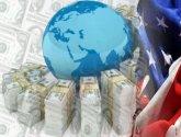 300 عالم يحذرون من تدمير الاقتصادين الأميركي والعالمي بسبب..