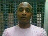 الإفراج عن الأسير الأردني عبد الله أبو جابر بعد قضائه أكثر من 20 عاماً داخل سجون الاحتلال