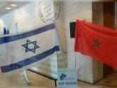 """بوساطة أمريكية.. المغرب و""""إسرائيل"""" يتفقان على تطبيع العلاقات"""