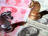 الصين تُقلق الأميركيين.. متى تبدأ الحرب العالمية؟