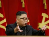 """""""حادث خطير"""" متعلق بكورونا يتسبب في إقالة مسؤولين بارزين بكوريا الشمالية"""