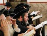 فضيحة تهز كيان الاحتلال .. حاخامات يبيعون أطفالًا يهود