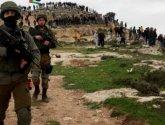 """مسؤولون """"إسرائيليون"""" يطالبون بتطبيق الضم قبل النتائج الأميركية"""