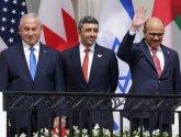 """""""نتنياهو"""" يؤجل زيارته المقررة إلى أبو ظبي والمنامة"""