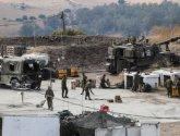 """""""إسرائيل"""" قاب قوسين او أدنى من الحرب واستمرار حالة التأهب على الحدود مع لبنان"""