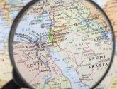صحيفة عبرية: فيروس كورونا قد يؤدي إلى نهاية الشرق الأوسط الذي نعرفه