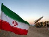 """الحرس الثوري الإيراني ردا على التهديدات """"الإسرائيلية"""": سوف نرد على أي اعتداء بقوة وردنا سيكون قاسيا"""