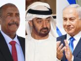 بعد أن اجتمعا على التطبيع.. الإمارات 'تدعم' السودان