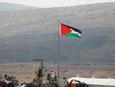 الاحتلال يعتقل أردنيّيْن بزعم اجتيازهما الحدود للوصول إلى مدينة القدس