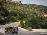 """""""بلغ صاحبنا، الأمانة صارت عنا"""".. تفاصيل عملية أسر جنود الاحتلال التي نفذها حزب الله في 2006"""