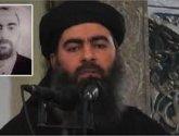 """معلومات جديدة عن زعيم """"داعش"""" تكشفها مخابرات العراق"""