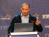 بينت يهدد قطاع غزة بـ'ربيع مؤلم'!