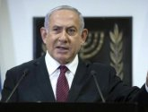 نتنياهو: لن نسمح لإيران بإنتاج أسلحة نووية