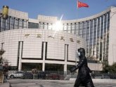 البنك الدولي يرجح هبوط معدل النمو الاقتصادي في الصين وزيادة الفقر في العالم بسبب كورونا