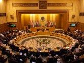 الجامعة العربية تدين إقدام الاحتلال على هدم خربة حمصة للمرة الرابعة