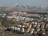 الاحتلال يسلم جمعيات استيطانية آلاف الدونمات من أراضي الضفة