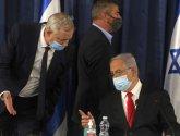 نتنياهو: مستعد للمفاوضات على أساس صفقة القرن