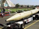 إيران تكشف عن صاروخ بالستي بحري بمدى قد يبلغ 700 كلم في خطوة تأتي قبل أقل من شهر على انتهاء حظر الأس ...