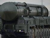 لماذا لا تجرؤ الولايات المتحدة على مهاجمة روسيا