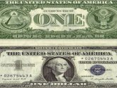"""منها الهرم المصري.. تعرفوا إلى """"الرموز السرية"""" على الدولار!"""