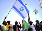 """السودان ينضم إلى إتفاقات """"إبراهام"""" التطبيعية ويخضع نهائيًا لسلطة واشنطن"""