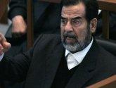 تسجيل نادر بصوت صدام حسين.. آخر ما قاله في سجنه قبل إعدامه