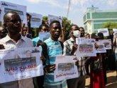 تطبيع بلا تفويض.. الانتقادات والاحتجاجات في السودان تتصاعد رفضا لاتفاق العار