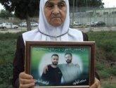 محكوم 3 مؤبدات و16 عاماً.. محكمة الاحتلال ترفض طلب تخفيف الحكم عن الأسير اغبارية