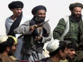 أفغانستان... لماذا ينهار جيش قوامه 300 ألف جندي مدرب على يد أمريكا سريعا أمام طالبان؟