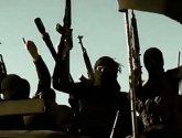 """""""قاطع الرؤوس"""" في قبضة الاستخبارات العراقية"""