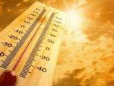 مدينة عربية تسجل أعلى درجة حرارة على وجه الأرض!