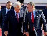 لماذا نشعر بالقلق على فلسطين والأردن معاً؟