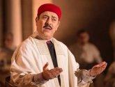 """الفنان التونسي بوشناق يرفض الغناء مع """"إسرائيلي"""""""