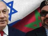 """رغم التطبيع.. تقرير """"إسرائيلي"""" يبتز ملك المغرب ويكشف أسرار خطيرة عن حياته"""