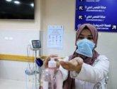 لا وفيات.. 140 إصابة جديدة بفيروس كورونا في الضفة وغزة