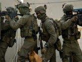 """بعد فشل عملية سرية لها في غزة..""""اسرائيل"""" تُشكل وحدة جديدة وهذه مهماتها!"""