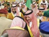 """عبد الباري عطوان: المملكة تنتظر اعلانا واحدا فقط ..هل نحن أمام """"انقلاب أبيض"""" ؟"""