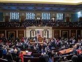 أعضاء في مجلس الشيوخ الأميركي يطالبون إدارة بايدن بإدخال المساعدات إلى غزة